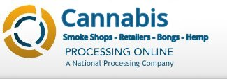National Processing Online